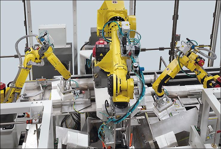 schneider_robotic_category