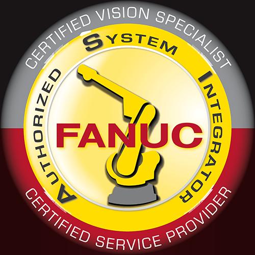 FANUC-cert_logo_500px
