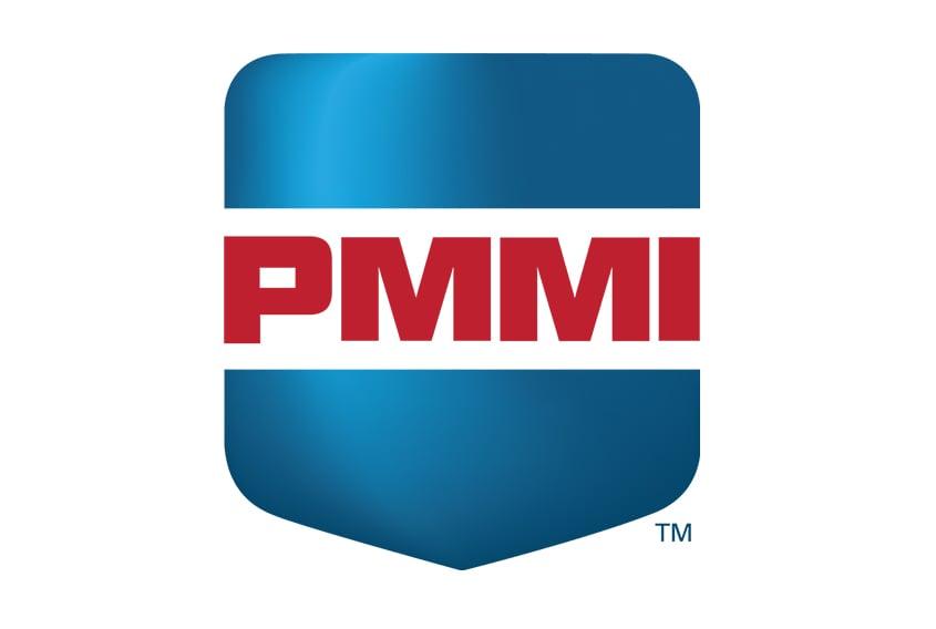 PMMI_logo