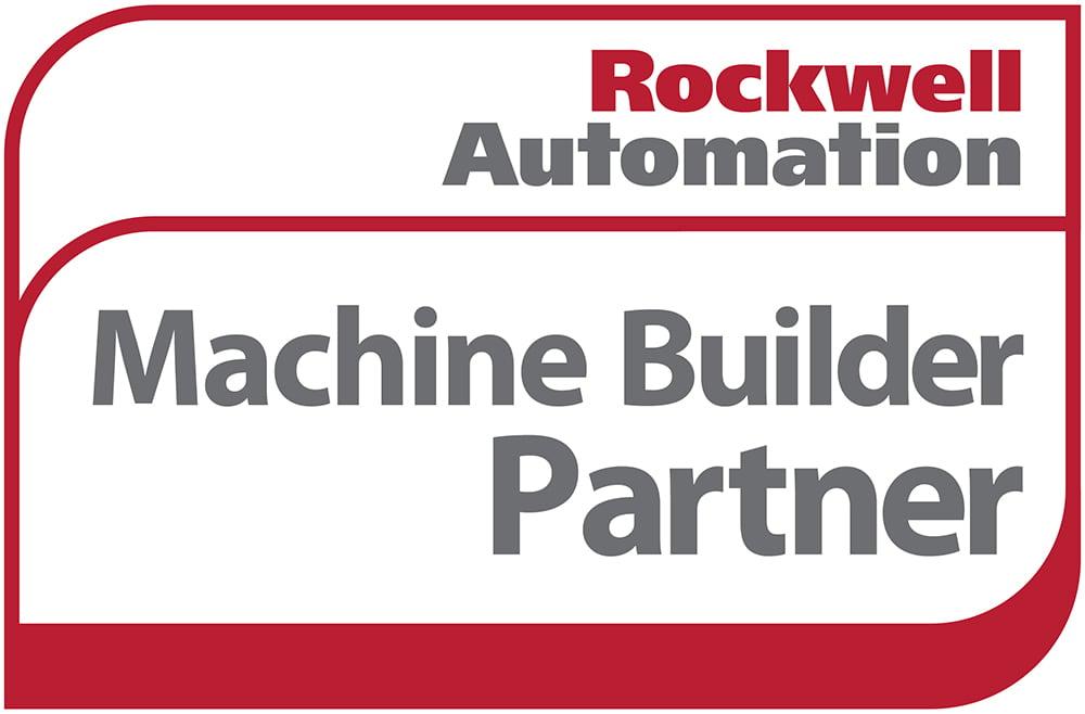 Rockwell-Machine-Builder-Partner_logo