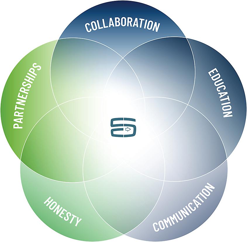 Schneider-values