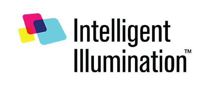 Intelligent-Illumination_logo