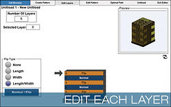 Optistak-Edit-Layers_image2