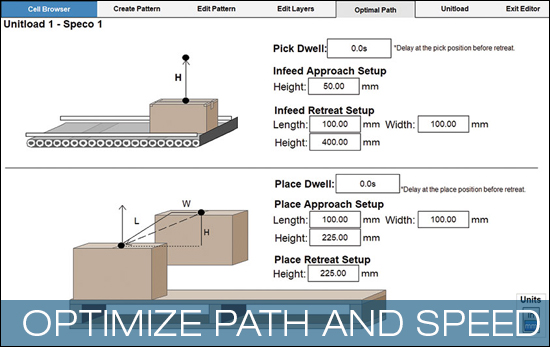 Optistak-Path-Screen_image2