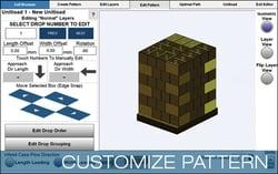 Optistak-Pattern-Edit-Screen2_image