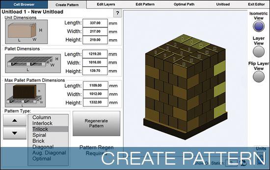 Optistak-Pattern-Generation-Screen2_image