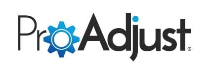 ProAdjust_Logo