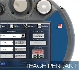 proadjust-teach-pendant