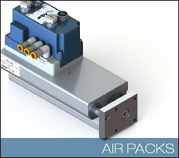 proadjust_air-packs