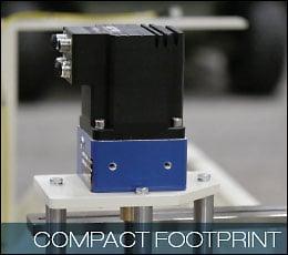 proadjust_compact-footprint