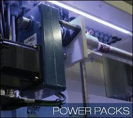 proadjust_power-packs