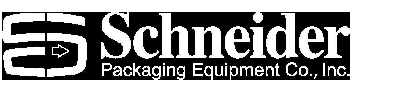 Schneider-logo_Wht