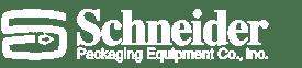 Schneider-logo_footer