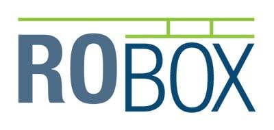 robox_logo